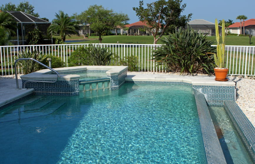 Pool Fence Vacaville Fence 916 682 1100 Vacaville 39 S 1 Fence Contracting Company